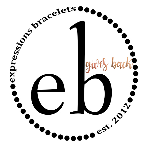 eb-logo-black-updated-with-date-perfect-and-final-small-eb-site-2.jpg