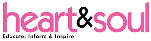 heart-and-soul-cropped-hs-pink-black-logo-with-slug.jpg