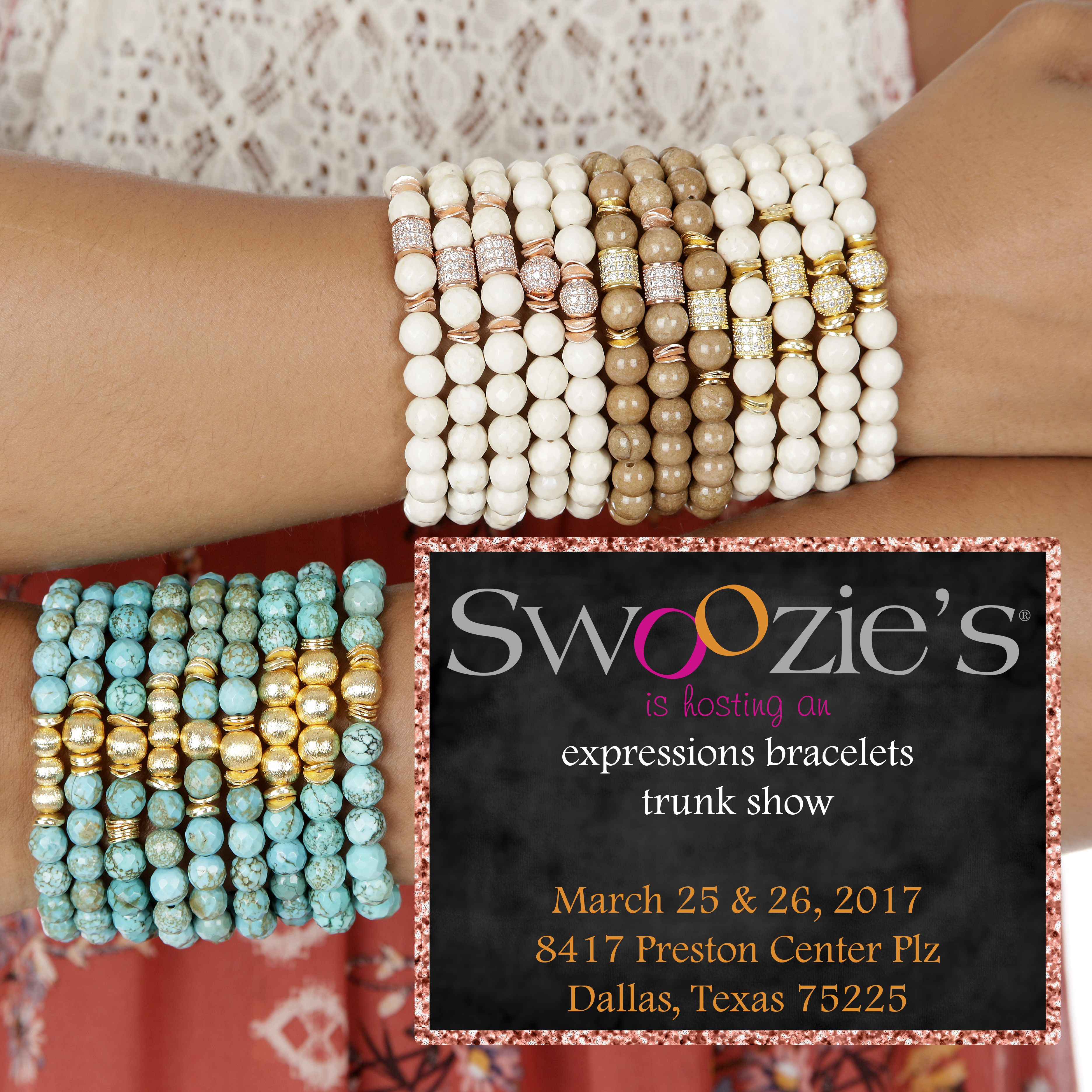 swoozies-trunk-show.jpg